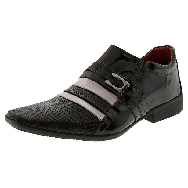sapato-masculino-social-pretoprat-4770106048-01