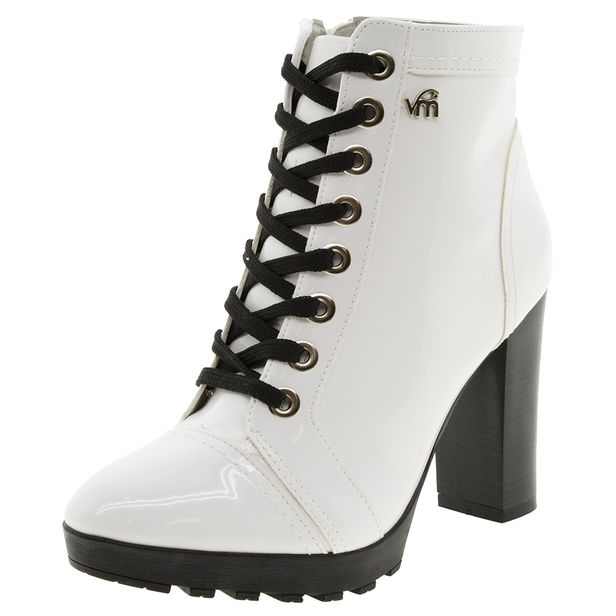 bota-feminina-coturno-branca-via-m-5833703003-01