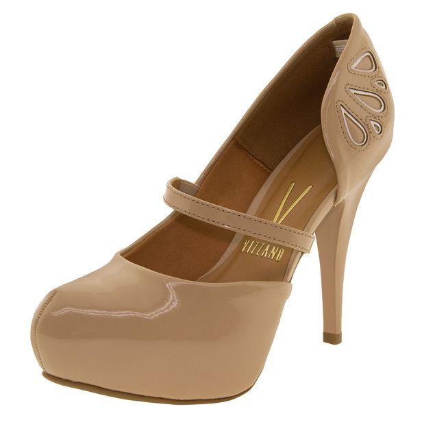 sapato-feminino-salto-alto-bege-vi-0441433073-01