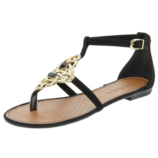 sandalia-feminina-rasteira-preta-r-1451203101-01