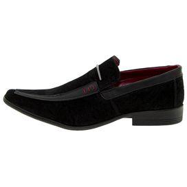 sapato-masculino-social-preto-bkar-4770041001-02