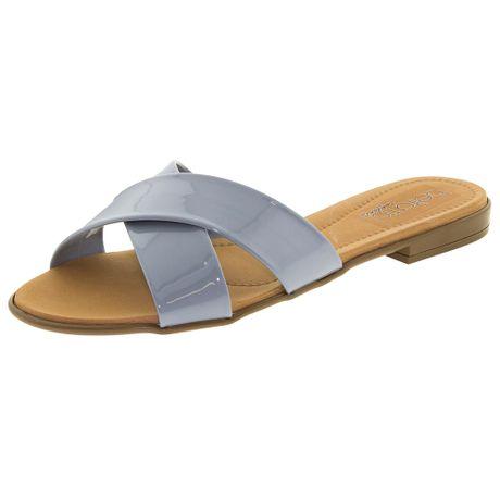 sandalia-feminina-rasteira-jeans-b-0448350009-01