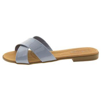 sandalia-feminina-rasteira-jeans-b-0448350009-02