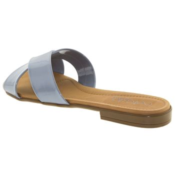 sandalia-feminina-rasteira-jeans-b-0448350009-03