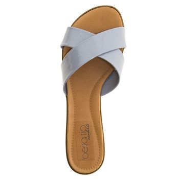 sandalia-feminina-rasteira-jeans-b-0448350009-04