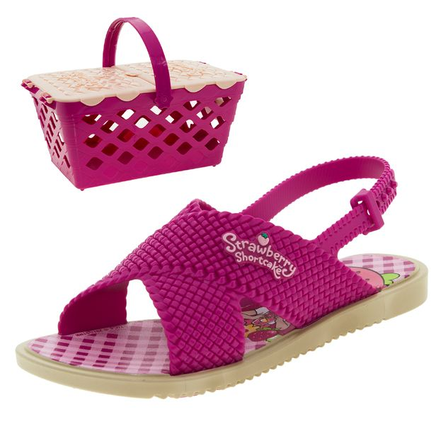 sandalia-infantil-feminina-morangu-3291602008-01