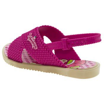 sandalia-infantil-feminina-morangu-3291602008-03