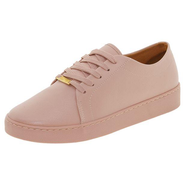 tenis-feminino-casual-rosa-vizzan-0444205008-01