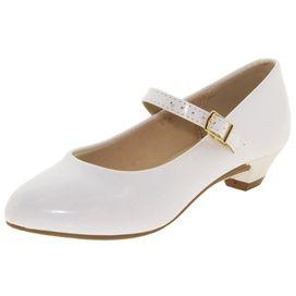sapato-infantil-feminino-branco-mo-0441664003-01