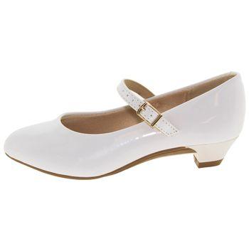 sapato-infantil-feminino-branco-mo-0441664003-02
