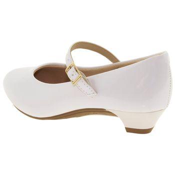 sapato-infantil-feminino-branco-mo-0441664003-03