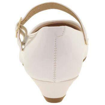 sapato-infantil-feminino-branco-mo-0441664003-04