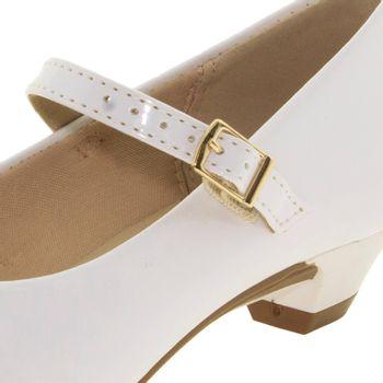 sapato-infantil-feminino-branco-mo-0441664003-05