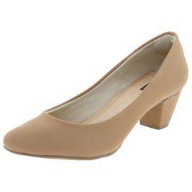 sapato-feminino-salto-baixo-capucc-5137279073-01