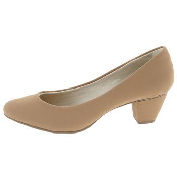sapato-feminino-salto-baixo-capucc-5137279073-02