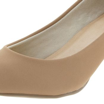 sapato-feminino-salto-baixo-capucc-5137279073-05