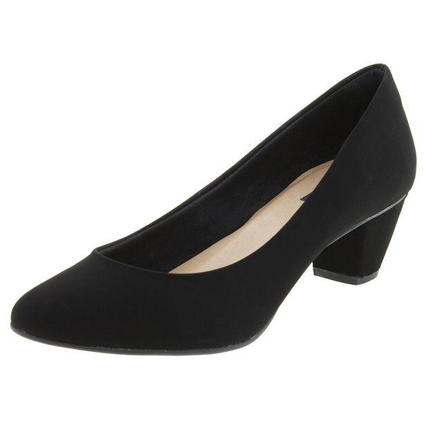 sapato-feminino-salto-baixo-preto-5137279001-01