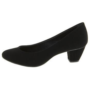 sapato-feminino-salto-baixo-preto-5137279001-02