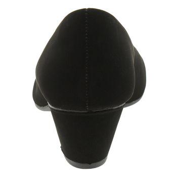 sapato-feminino-salto-baixo-preto-5137279001-04