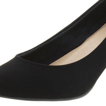 sapato-feminino-salto-baixo-preto-5137279001-05