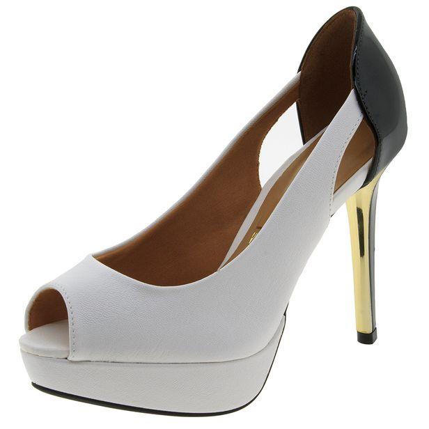 peep-toe-feminino-salto-alto-branc-0445510057-01