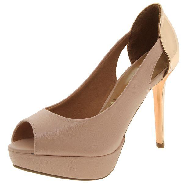 peep-toe-feminino-salto-alto-nude-0445510075-01