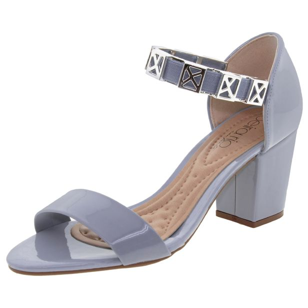 sandalia-feminina-salto-alto-jeans-0448280009-01