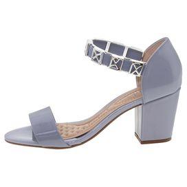 sandalia-feminina-salto-alto-jeans-044828000902