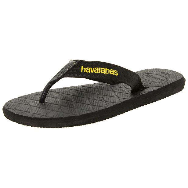 chinelo-masculino-level-preto-hava-0094984001-01