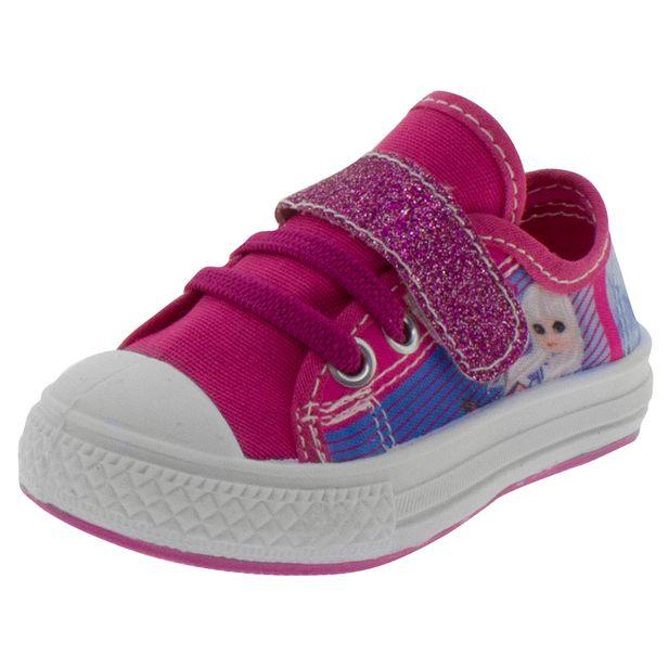 Tenis-Infantil-Feminino-Princesa-Rosa-Corvetti-Kids---4210-01
