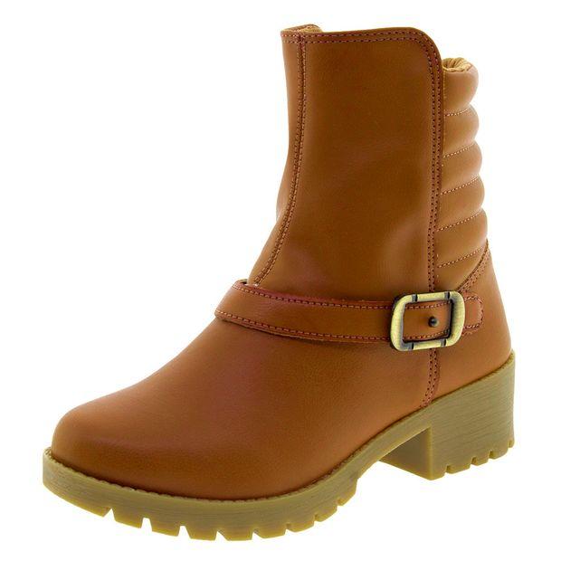 bota-infantil-feminina-caramelo-pi-0648402063-01