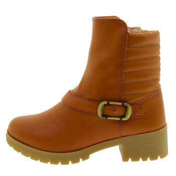 bota-infantil-feminina-caramelo-pi-0648402063-02