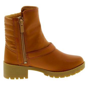 bota-infantil-feminina-caramelo-pi-0648402063-04