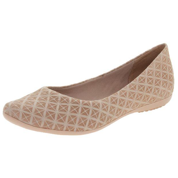 sapatilha-feminina-rosa-botte-1191001075-01