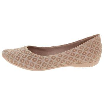 sapatilha-feminina-rosa-botte-1191001075-02