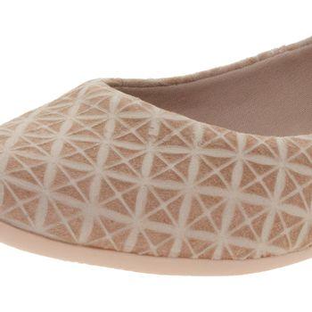 sapatilha-feminina-rosa-botte-1191001075-05