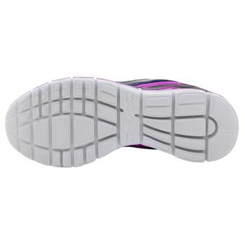 tenis-feminino-flit-marinhoroxo-o-023025909004