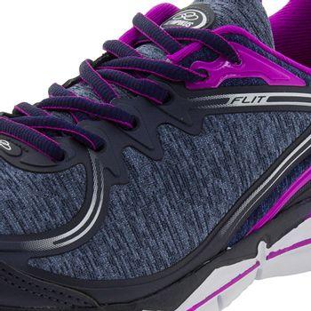 tenis-feminino-flit-marinhoroxo-o-023025909005