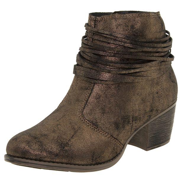 bota-feminina-cano-baixo-bronze-mo-0445308028-01