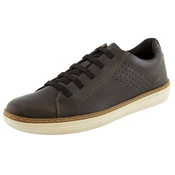 sapatenis-masculino-ozzy-cafe-west-8593401002-01