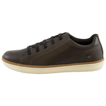 sapatenis-masculino-ozzy-cafe-west-8593401002-02