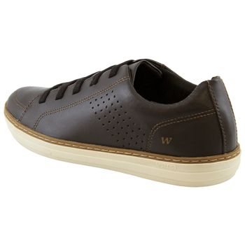 sapatenis-masculino-ozzy-cafe-west-8593401002-03