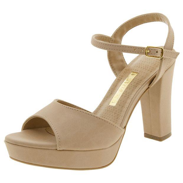 sandalia-feminina-salto-alto-nude-5831106073-01