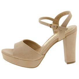 sandalia-feminina-salto-alto-nude-5831106073-02
