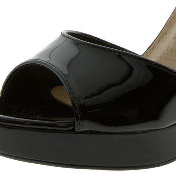 sandalia-feminina-salto-alto-verni-5831106023-01