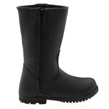 bota-infantil-feminina-preto-gru-9291250001-04