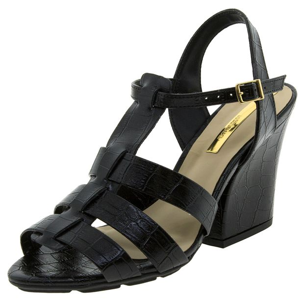 sandalia-feminina-salto-alto-preto-0445222093-01