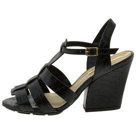 sandalia-feminina-salto-alto-preto-0445222093-02