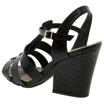 sandalia-feminina-salto-alto-preto-0445222093-03