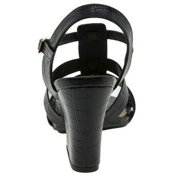 sandalia-feminina-salto-alto-preto-0445222093-04